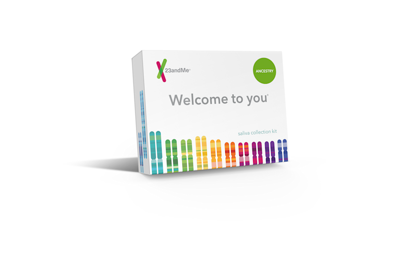 You Can Now Order an At-Home Genetic Test for Breast Cancer. But Should You?