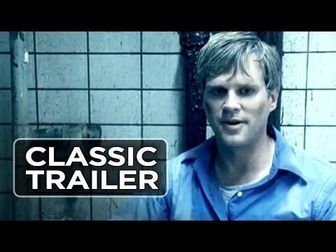 """<p>A classic early 2000s low budget horror flick, <em>Saw</em> is yet another serial killer-focused scary movie. Two men find themselves trapped in a psychopath's lair, needing to escape before the worst occurs. </p><p><a class=""""link rapid-noclick-resp"""" href=""""https://www.amazon.com/Saw-Cary-Elwes/dp/B000XSEPYQ?tag=syn-yahoo-20&ascsubtag=%5Bartid%7C10067.g.33645947%5Bsrc%7Cyahoo-us"""" rel=""""nofollow noopener"""" target=""""_blank"""" data-ylk=""""slk:Watch Now"""">Watch Now</a></p><p><a href=""""https://www.youtube.com/watch?v=S-1QgOMQ-ls"""" rel=""""nofollow noopener"""" target=""""_blank"""" data-ylk=""""slk:See the original post on Youtube"""" class=""""link rapid-noclick-resp"""">See the original post on Youtube</a></p>"""
