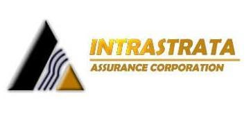 car insurance companies in the philippines - intrastrata assurance corporation