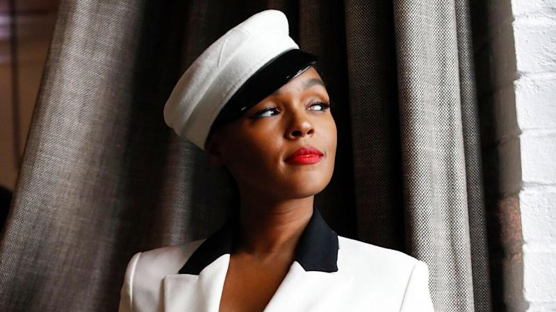'Homecoming': Janelle Monae Takes Over for Julia Roberts in Season 2