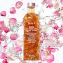 <p>Next comes toner, and I've been using this <span>Fresh Rose Deep Hydration Facial Toner</span> ($45) for years. It doesn't strip my skin or make it feel tight, and I like it as a follow-up to my cleanser.</p>