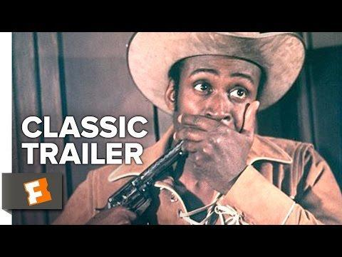 """<p>Though it might not have been made today, Mel Brooks' spoof on the Western movie canon broke boundaries in the 1970s with its satirical take on Hollywood and racism. The film (co-written by Richard Pryor) used the """"interracial friendship trope"""" and over-the-top antics to bust open stereotypes.</p><p><a class=""""link rapid-noclick-resp"""" href=""""https://go.redirectingat.com?id=74968X1596630&url=https%3A%2F%2Fwww.hulu.com%2Fmovie%2Fblazing-saddles-49b83348-04c7-47dd-b10d-fab2dfc3d640%3Fentity_id%3D49b83348-04c7-47dd-b10d-fab2dfc3d640&sref=https%3A%2F%2Fwww.townandcountrymag.com%2Fleisure%2Farts-and-culture%2Fg32317409%2Fbest-funny-movies-on-hulu%2F"""" rel=""""nofollow noopener"""" target=""""_blank"""" data-ylk=""""slk:Watch now"""">Watch now</a></p><p><a href=""""https://www.youtube.com/watch?v=VKayG1TrfuE"""" rel=""""nofollow noopener"""" target=""""_blank"""" data-ylk=""""slk:See the original post on Youtube"""" class=""""link rapid-noclick-resp"""">See the original post on Youtube</a></p>"""