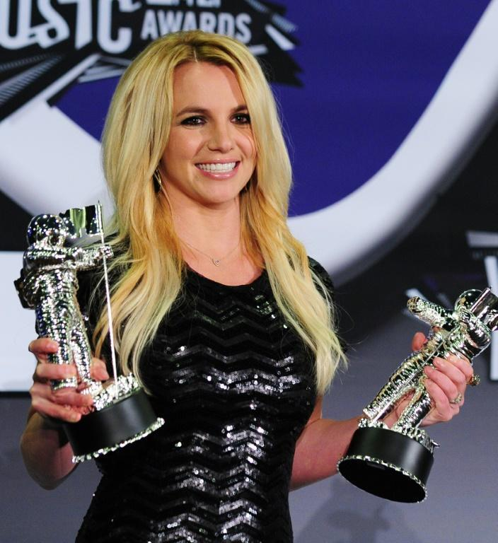 Spears has been under a conservatorship, giving her father widespread control over her personal life and finances, since 2008