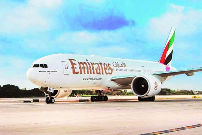 Sources in Calicut Airport told FE that Emirates delegation was positive about having operations in Calicut too