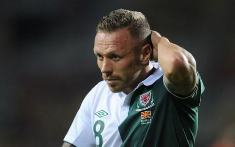 "Craig Bellamy has emerged as the preferred candidate to become the next manager of Oxford United. The former Wales striker has been selected by the Oxford board after a thorough recruitment search by the League One club over the past few weeks. The 38-year-old is currently the player development manager at Championship club Cardiff City, where he finished his playing career, and has already earned a reputation as a good and ambitious coach in that role. Cardiff are aware of Bellamy's ambitions to become a manager and have given Oxford permission to speak to the former Wales and Liverpool forward. Cardiff chief executive Ken Choo said: ""We want to facilitate Craig's opportunities to get experience. This could be a good move for his career."" Oxford sacked Pep Clotet on Jan 22 and have taken their time before settling on his successor. Talks with Bellamy are on-going but he has impressed Oxford with the thoroughness of his approach and his determination to succeed as a manager. Bellamy was recently interviewed for the job of Wales coach, to succeed Chris Coleman, and is understood to have delivered an outstanding presentation and was believed to have been unfortunate to lose out to Ryan Giggs. Craig Bellamy made 78 appearances for Wales Credit: Joe Giddens/PA Wire Oxford are 15th in League One, five points clear of the relegation zone, and have slid down the table after losing five of their last six games. Derek Fazackerley has been in caretaker charge and is expected to remain at the club. Oxford are a highly-ambitious club and have the resources to compete and would appear an attractive option for Bellamy in his first managerial job. The club are keen to push for a young, energetic manager and Bellamy is determined to do well. His record of working with young players is also attractive to Oxford who have forged strong links with Premier League clubs such as Manchester City, Everton and Liverpool from whom they have taken players on loan or signed on a permanent basis. In 2013, the year before he retired as a player, Bellamy said: ""I want to become one of the greatest managers that has ever lived. Why not? If it doesn't happen, then I've given everything and I'd be proud of whatever I'm able to achieve."""
