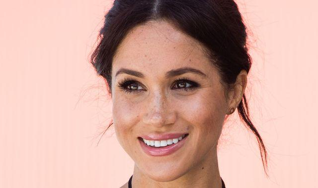 Meghan: 'I was the most trolled person in the entire world'