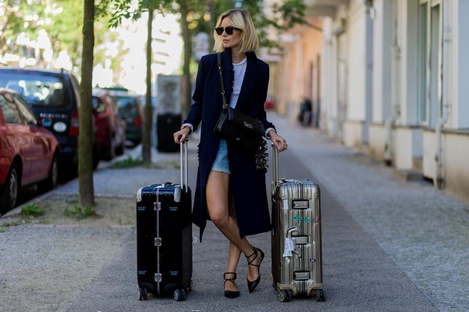 "<p>The start of a new decade usually provides the perfect opportunity for <a href=""https://www.elle.com/uk/life-and-culture/elle-voices/a25858339/solo-travelling-the-art-of-enjoying-your-own-company/"" rel=""nofollow noopener"" target=""_blank"" data-ylk=""slk:travellers"" class=""link rapid-noclick-resp"">travellers</a> to switch up how they see the world and embrace new travel trends.</p><p>That was, until the <a href=""https://www.elle.com/uk/life-and-culture/travel/a32966914/coronavirus-travel/"" rel=""nofollow noopener"" target=""_blank"" data-ylk=""slk:Coronavirus pandemic"" class=""link rapid-noclick-resp"">Coronavirus pandemic</a> hit. </p><p>In the last year, <a href=""https://www.elle.com/uk/life-and-culture/travel/"" rel=""nofollow noopener"" target=""_blank"" data-ylk=""slk:travel"" class=""link rapid-noclick-resp"">travel</a> has almost come to a complete standstill, with flights cancelled, hotels closing and rules on travel 'corridors' changing on a weekly, if not daily, basis. As a result, many of us put our travel plans on hold and began to embrace the idea of holidays in the UK; booking <a href=""https://www.elle.com/uk/life-and-culture/travel/g33949169/english-country-cottages/"" rel=""nofollow noopener"" target=""_blank"" data-ylk=""slk:country cottages"" class=""link rapid-noclick-resp"">country cottages</a> with a 'bubble', enjoying <a href=""https://www.elle.com/uk/life-and-culture/culture/g33261665/coastal-cottages/"" rel=""nofollow noopener"" target=""_blank"" data-ylk=""slk:staycations on the coast"" class=""link rapid-noclick-resp"">staycations on the coast</a> or '<a href=""https://www.elle.com/uk/life-and-culture/travel/articles/a30807/best-glamping-sites-for-summer/"" rel=""nofollow noopener"" target=""_blank"" data-ylk=""slk:glamping"" class=""link rapid-noclick-resp"">glamping</a>' under the stars. </p><p>But with reports that a vaccine for Covid-19 might arrive in the spring, we're starting to get itchy feet and think of all of the possibilities that might be afforded to us if we can embrace travel once again if the pandemic's threat reduces.</p><p>'2020 has been a year like no other and while it will be some time before travel returns to pre-pandemic levels, all signs point to the fundamental and enduring role that travel plays in all our lives,' says Arjan Dijk, senior vice president and chief marketing officer at <a href=""https://www.booking.com/"" rel=""nofollow noopener"" target=""_blank"" data-ylk=""slk:Booking.com"" class=""link rapid-noclick-resp"">Booking.com</a>.</p><p>'It continues to bring moments of joy and inspiration to people across the globe during times of uncertainty, whether through dreaming and planning, or cherishing the trips we have been able to take.' </p><p>So while we might have to wait a while until we decide where we want to travel to in 2021, it might be time to start thinking about how we want to travel in the months following the health crisis. Fortunately, Booking.com has surveyed 20,934 people across 28 countries to find out the trends that they think will shape the way we travel in 2021 and beyond. </p><p><strong>Here are our go-to list of 2021 travel trends, to fulfil all your wanderlust dreams in the New Year:</strong></p>"