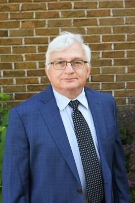 Murray H Miskin, Ontario Lawyer (CNW Group/Miskin Law Professional Corp.)