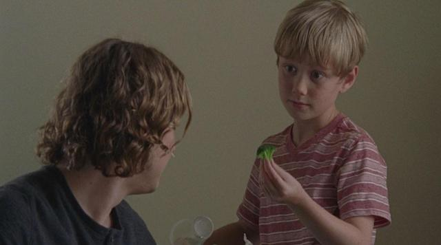"""<p>From Season 7, """"The Well"""" episode<br><br>(Photo: AMC) </p>"""