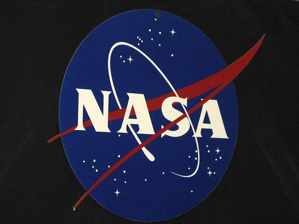 "<p>The U.S. Congress formally creates NASA on July 29, giving a boost to the space race.</p><p><em>RELATED: <a href=""https://www.goodhousekeeping.com/life/news/a43112/lego-women-of-nasa/"" rel=""nofollow noopener"" target=""_blank"" data-ylk=""slk:The LEGO NASA set you'll love"" class=""link rapid-noclick-resp"">The LEGO NASA set you'll love</a></em></p>"