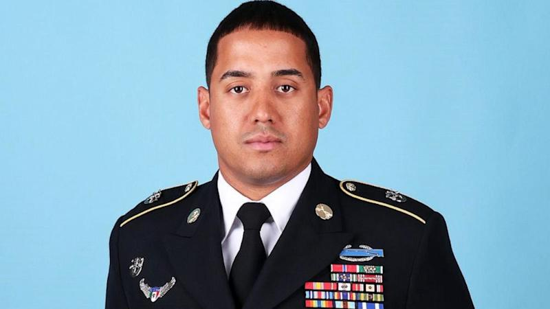 That'll learn 'em: Army identifies 2 Green Berets killed in Afghanistan Luis-f-deleon-figueroa-ht-jef-190822_hpMain_16x9_992