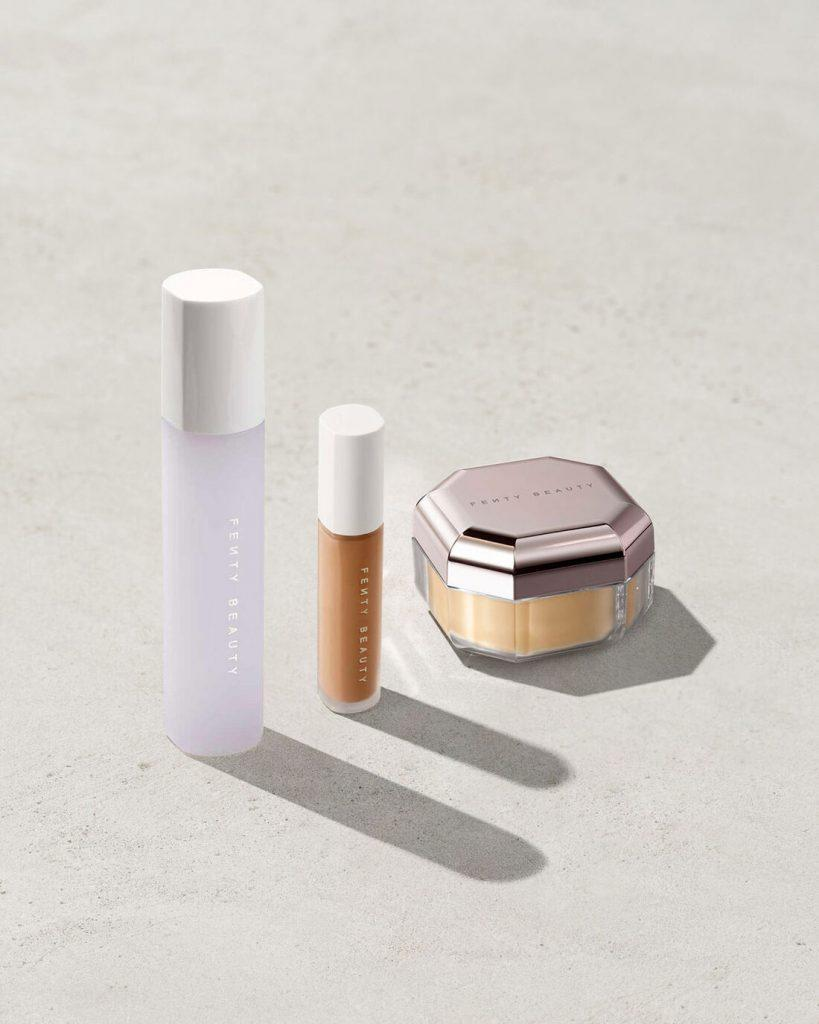 This image has an empty alt attribute; its file name is CONCEALER-SETTING-POWDER-MIST-BUNDLE--819x1024.jpg