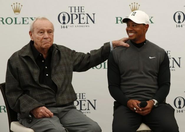 Tiger Woods, Tiger Woods news, Tiger Woods set to miss Arnold Palmer Invitational, Arnold Palmer Invitational, The masters