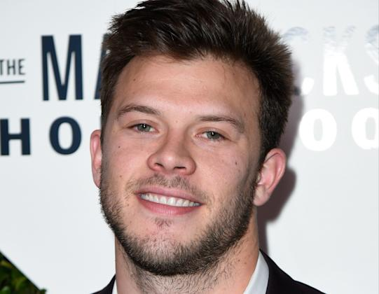 American Vandal' Star Jimmy Tatro's 'The Real Bros Of Simi