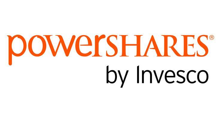 Best Dividend Funds: PowerShares S&P 500 High Dividend Low Volatility Portfolio (SPHD)