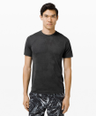 """<p><strong>LULULEMON.COM</strong></p><p><a class=""""link rapid-noclick-resp"""" href=""""https://go.redirectingat.com?id=74968X1596630&url=https%3A%2F%2Fshop.lululemon.com%2Fp%2Fmen-ss-tops%2FMetal-Vent-Breathe-Ss-MD%2F_%2Fprod9370473%3Fcolor%3D44317&sref=https%3A%2F%2Fwww.menshealth.com%2Fstyle%2Fg33980752%2Flululemon-sale-we-made-too-much-mens-deals%2F"""" rel=""""nofollow noopener"""" target=""""_blank"""" data-ylk=""""slk:BUY IT HERE"""">BUY IT HERE</a></p><p><del>$79.00</del><strong><br>$49.00</strong></p><p>Lululemon's Metal Vent fabric is a hit with consumers for providing the upmost breathability. Sweaty guys won't want to pass up this awesome deal. </p>"""
