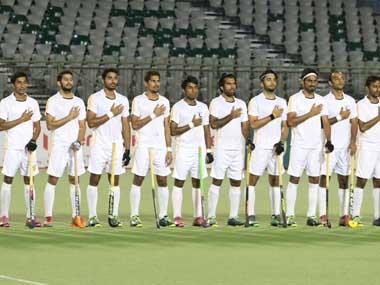 Hockey World Cup 2018: Don't lose hope in Pakistan hockey, former great Islahuddin Siddique says after team's early exit