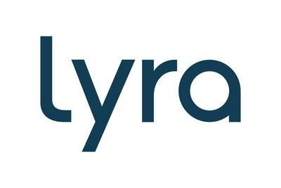 Lyra Health, the leading provider of comprehensive mental health care benefits for employers, today announced it will host Lyra Breakthrough 2021: The Mental Health Conference, on March 16, 2021.