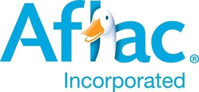 Aflac_Incorporated_Logo