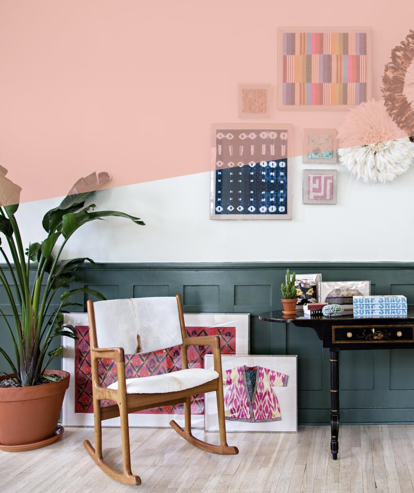 10 Interior Design Secrets Only the Pros Know