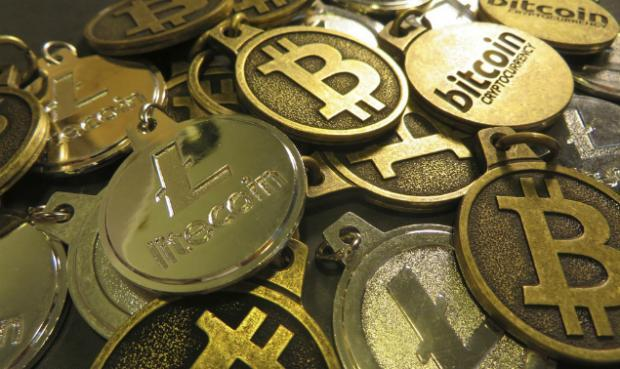 Why the Bitcoin Investment Trust (GBTC) Is Rising Despite Crypto Losses