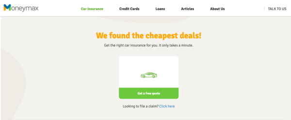 How to Change Car Insurance Companies - Compare Car Insurance Quotes