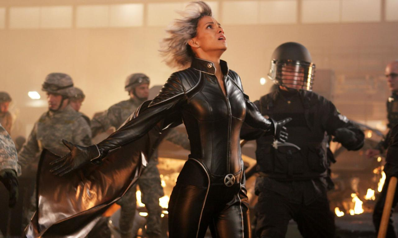 The third film in the original trilogy, <em>The Last Stand</em> suffered from too many characters and convoluted storylines. It tried to mix together plot points from <em>Dark Phoenix</em> and the mutant cure concept of the <em>Gifted </em>comic runs but it didn't do either one justice. Brett Ratner's heavy handed direction didn't help either and failed to show the emotional drama that the <em>X-Men</em> has become synonymous with. (Credit: 20th Century Fox)