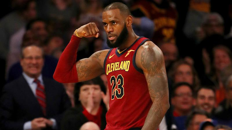 What is LeBron James' net worth? Breaking down how much Lakers star earns