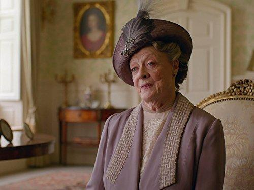 03_30_maggie_downton_01