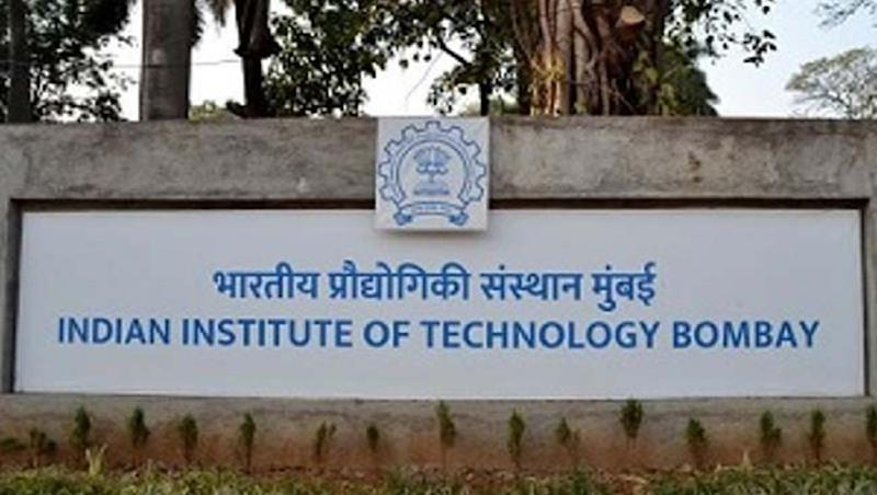 IIT-Bombay Bags Top Slot Among Indian Institutions in QS World University Ranking 2020, IIT-Delhi Falls 10 Places