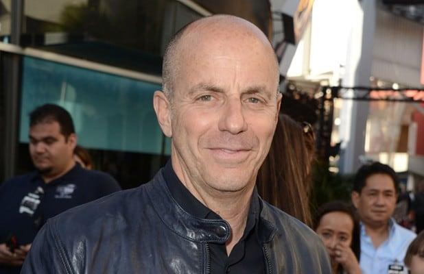 'Fast & Furious' Producer Neal Moritz Amicably Settles Lawsuit With Universal