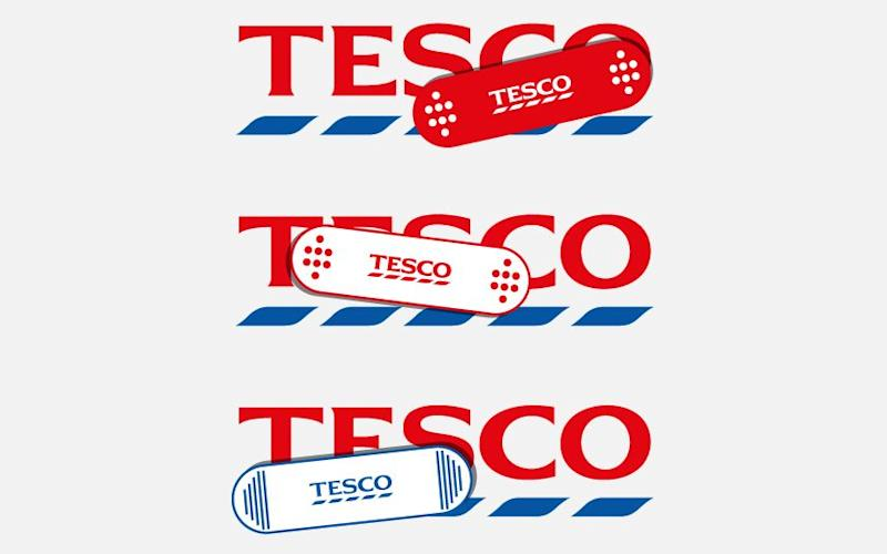The four things in the new Tesco chief's in-tray
