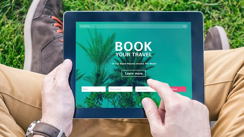 TripAdvisor, Booking.com have revolutionised booking holidays, but how much can you really trust online travel reviews?