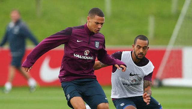 <p>Wenger's last major project as Arsenal was set to be the progression of his chosen 'British core.' Theo Walcott, Alex Oxlade-Chamberlain, Aaron Ramsey, Kieran Gibbs and Carl Jenkinson were the quintet chosen to fulfil his dreams.</p> <br><p>Sadly, it has become the stuff of nightmares. Not a single member of the core has become a true star name and Wenger's obsession with forwarding the idea and actually limiting other signings because of it, shows he may have just lost a touch of his nous in this area.</p> <br><p>What hurts Gunners fans even more is the hugely successful English core at bitter rivals Tottenham.</p>