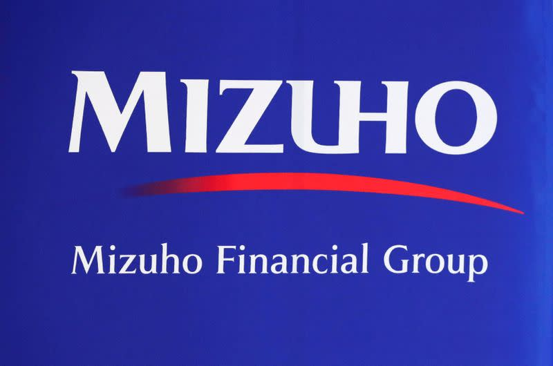 Environmental shareholder activism comes to Japan as Mizuho faces climate resolution