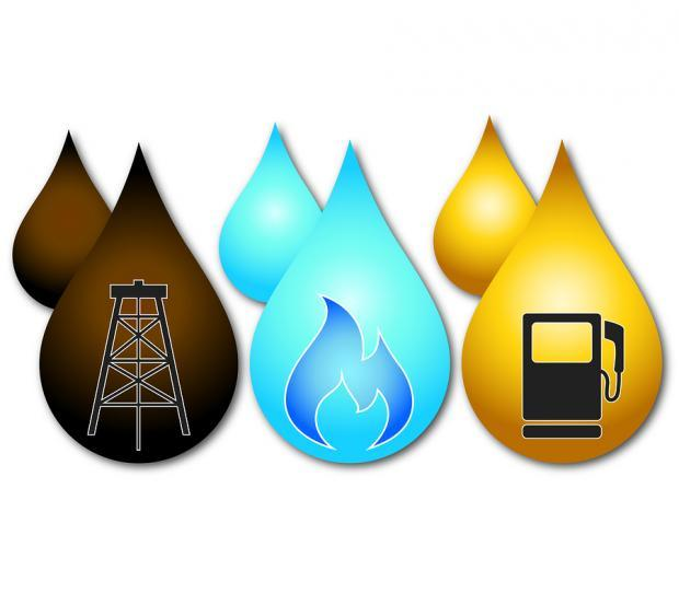 Oil & Gas Stock Roundup: BP, Chevron Starts Production from Megaprojects
