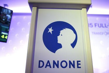 Danone Orchestrates $875M Sale Of Stonyfield To Lactalis