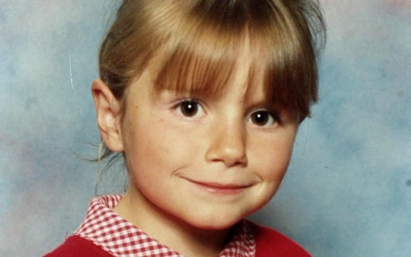 Sarah's Law, officially known as the Child Sex Offender Disclosure Scheme, was introduced following the abduction and murder of eight-year-old Sarah Payne by paedophile Roy Whiting, in 2000. - PA