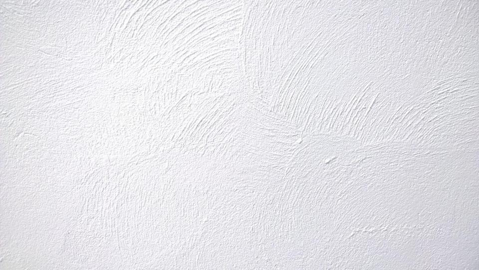 <p>Whether you're talking flocked or foiled paper or textured plaster, walls in the 70s invited you to reach right out and grab them.</p>