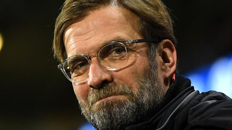 The Reds boss has faced a defensive injury crisis this season and John Aldridge believes that could force the German to add again over the summer
