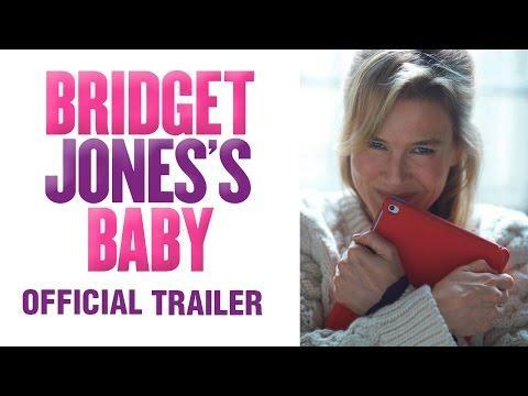 """<p><strong>IMDb says:</strong> Bridget's focus on single life and her career is interrupted when she finds herself pregnant, but with one hitch ... she can only be fifty percent sure of the identity of her baby's father.</p><p><strong>We say: </strong>Another Bridget belter.</p><p><a class=""""link rapid-noclick-resp"""" href=""""https://www.amazon.co.uk/Bridget-Joness-Baby-Ren%C3%A9e-Zellweger/dp/B01LPCNGY8?tag=hearstuk-yahoo-21&ascsubtag=%5Bartid%7C1919.g.12265631%5Bsrc%7Cyahoo-uk"""" rel=""""nofollow noopener"""" target=""""_blank"""" data-ylk=""""slk:Rent on Amazon Prime, £3.49"""">Rent on Amazon Prime, £3.49</a><br></p><p><a href=""""https://www.youtube.com/watch?v=mJsvmscPY9w"""" rel=""""nofollow noopener"""" target=""""_blank"""" data-ylk=""""slk:See the original post on Youtube"""" class=""""link rapid-noclick-resp"""">See the original post on Youtube</a></p>"""