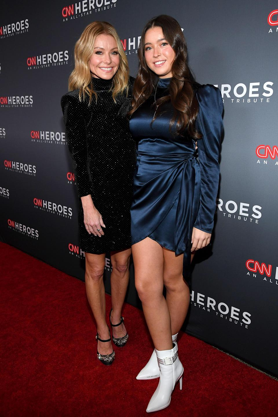 """<h1 class=""""title"""">CNN Heroes - Red Carpet</h1><cite class=""""credit"""">Kevin Mazur/Getty Images</cite>"""