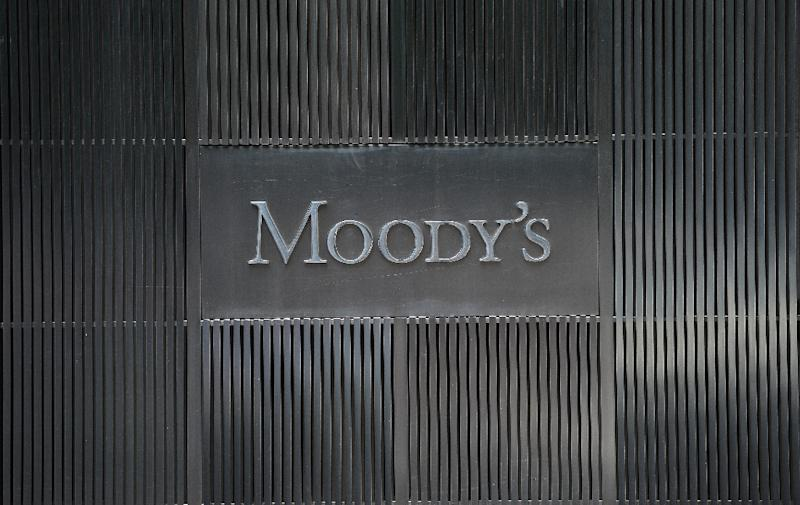 "Moody's downgraded Greece's debt further into junk territory Wednesday, citing ""high uncertainty"" that Athens can reach a new agreement with official creditors in time to make upcoming debt payments"