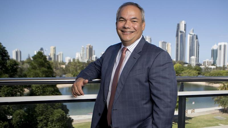 Gold Coast mayor Tom Tate says calling off council elections due to Covid-19 would be a bad idea
