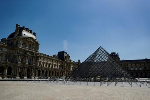 Visitors under age 26 already have free access to the Louvre, but Martinez is introducing a free 20-minute mini-visit this summer in an attempt to lure Parisians back inside
