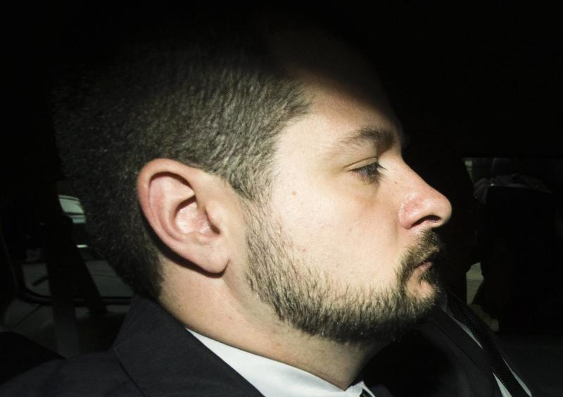 Sammy Yatim: Officer charged with murder only tip of the iceberg