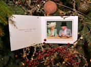 """<p>This shot of the Duchess of Cornwall and Prince Charles is sweet and silly, showcasing the pair at the <a href=""""https://www.townandcountrymag.com/society/tradition/g10043681/royal-ascot-photos/?slide=3"""" rel=""""nofollow noopener"""" target=""""_blank"""" data-ylk=""""slk:Royal Ascot"""" class=""""link rapid-noclick-resp"""">Royal Ascot</a>.</p>"""