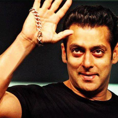 <p>In 2011, Salman shared with his fans that he suffers from Trigeminal Neuralgia, an excruciating condition affecting the face and the jaw. It continues to have serious implications on his regular life and routine, but as we know him, the Dabbang actor refuses to bow down. </p>