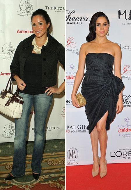 meghan-before-and-after