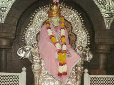 Saibaba Temple to open starting today amid indefinite shutdown in Shirdi over saint's birthplace row